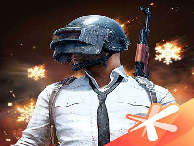 PUBG Mobile Mod Apk Download (v1.0.0) – Novel Apk