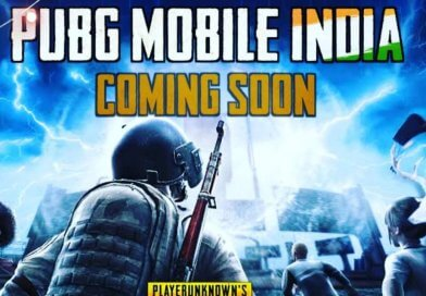 PUBG Mobile India Official: Announcement on Christmas? – Delay Launch in 2020?