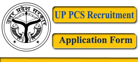 UPPSC Recruitment 2021: Apply Now
